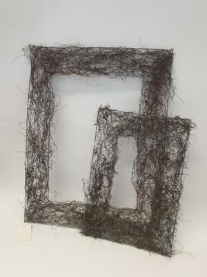 Salim Frames Natural