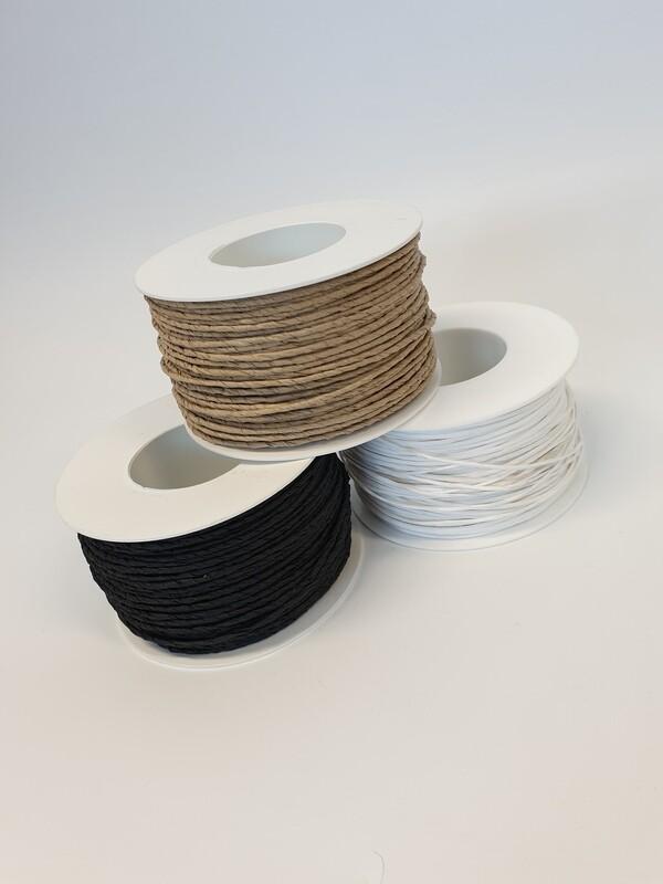Bind Wire 2 mm