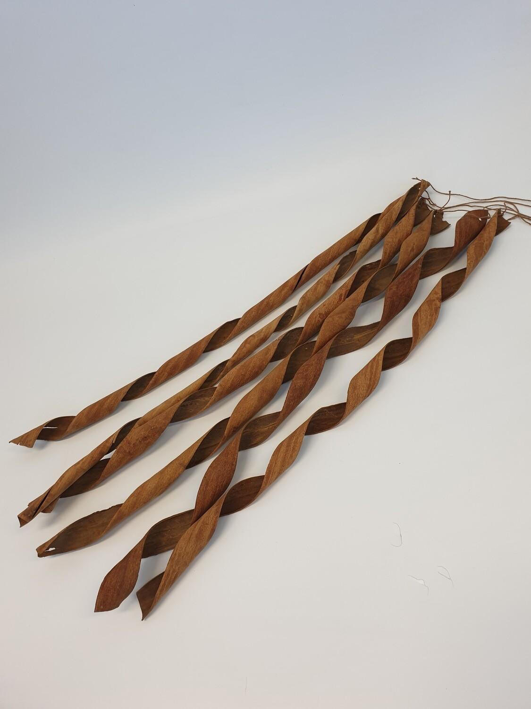 Cinnamon Spiral Natural