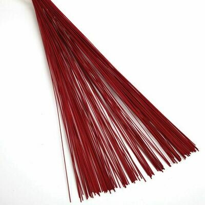Midelino Sticks Red