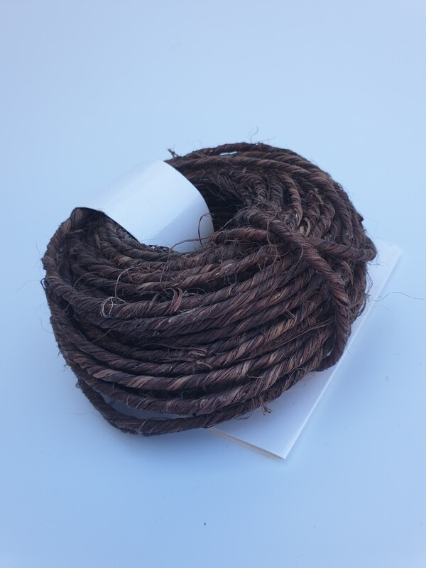 Grape Vine Brown