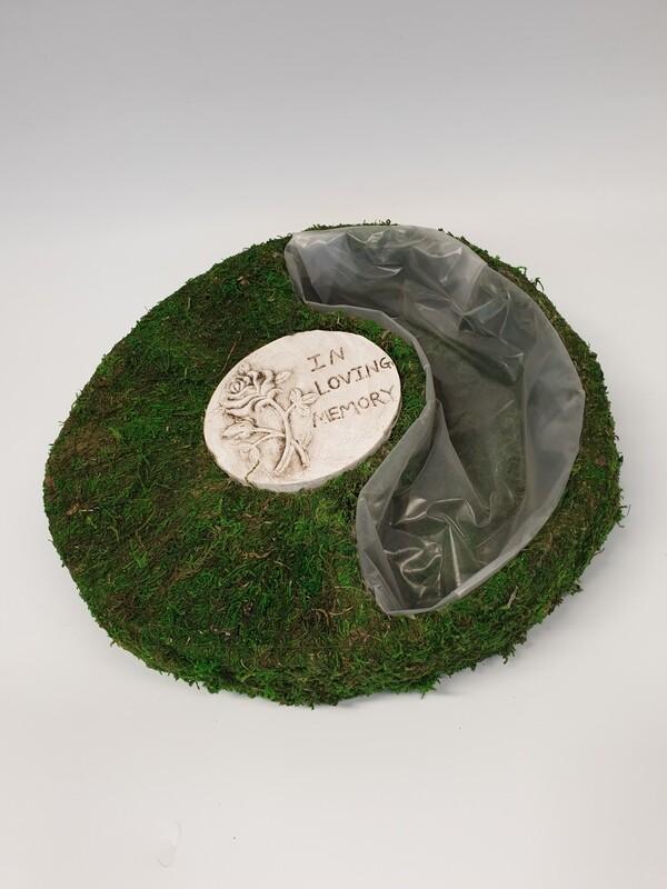 Planter Ring