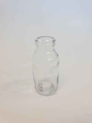 Medicine Bottle Small