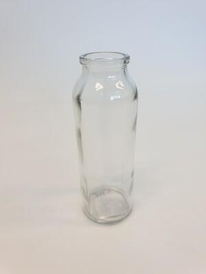 Medicine Bottle Large