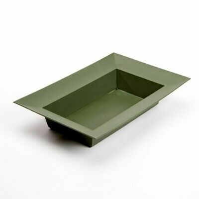 Designer Bowl Rectangle