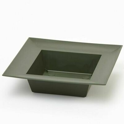 Designer Bowl Square Small