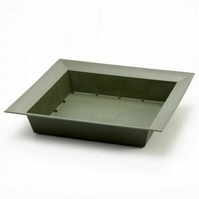 Designer Bowl Square Large
