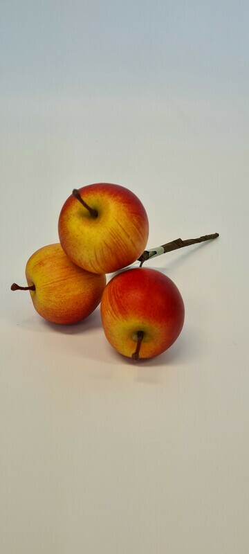Apple Pick Orange