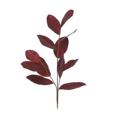 Magnolia Spray Long
