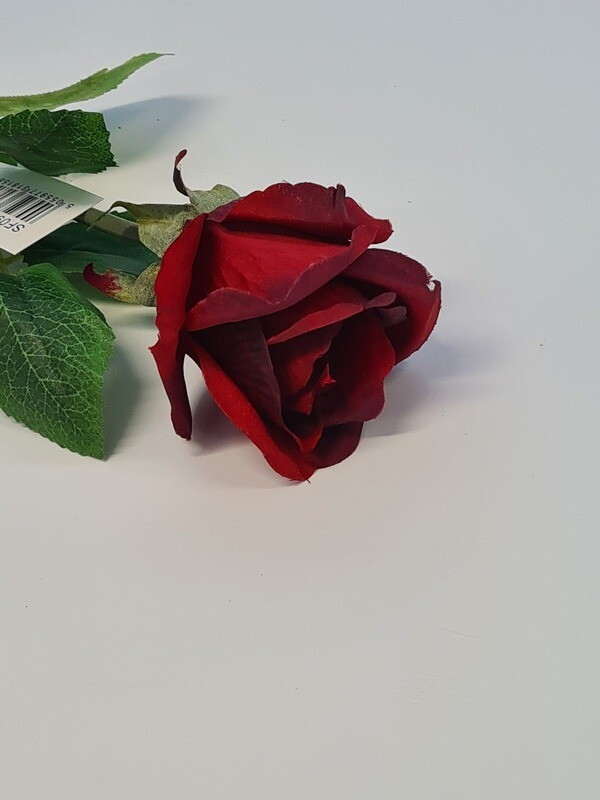 Rose Red Small