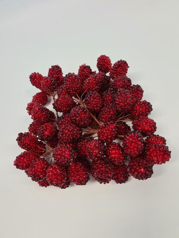 Raspberry Picks