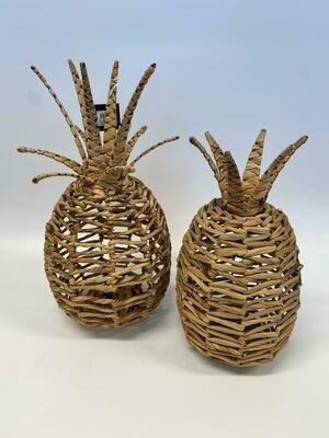 Rattan Pineapples