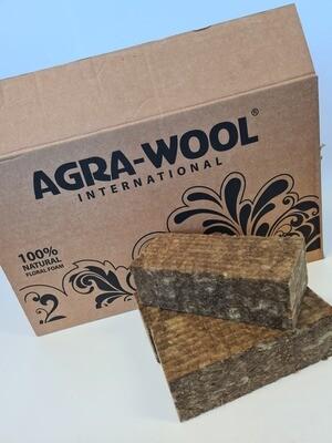 Agra Wool Floral Foam