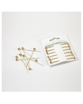 Decorative Pins Diamond
