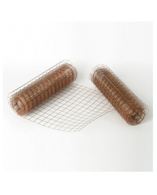 Mesh / Wire Holder