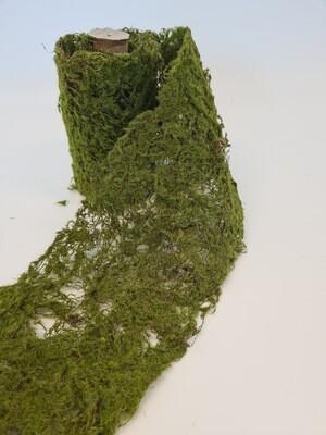 Moss Roll Artificial