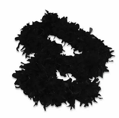 Boa Black