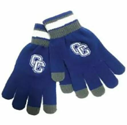 Comeback Winter Gloves