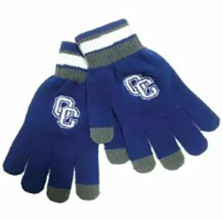 Comeback Winter Gloves