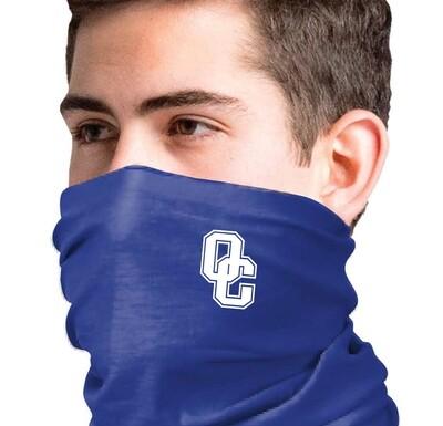Gaiter Mask OS
