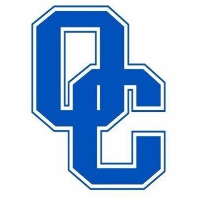 Oak Creek Armory Student-Based Enterprise