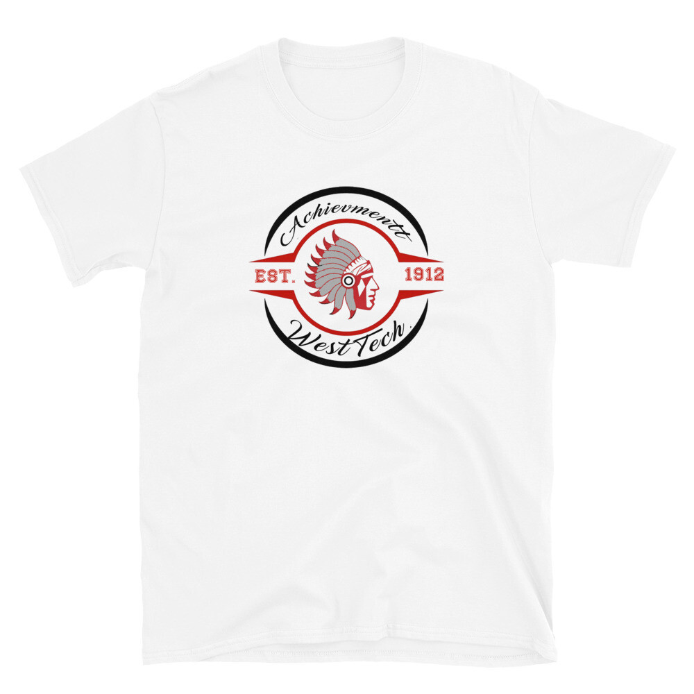 West Tech High School T-Shirt