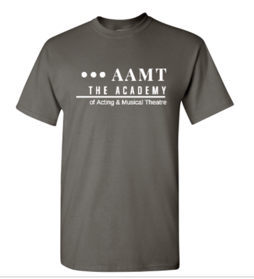 Official AAMT Shirt