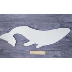 Арт-борд кит, 70х27 см мдф ламин.