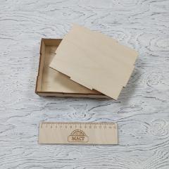 Коробочка 16х12х3 см