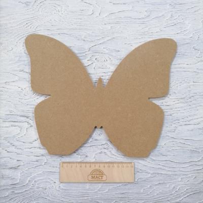 Артборд Бабочка 28х35 см