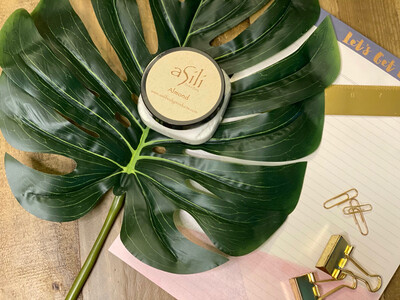 Back To School Sale Small Body Butter