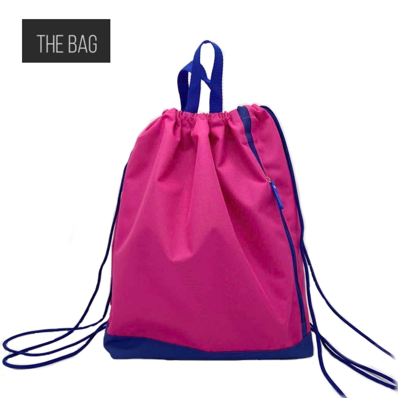 Сумка для обуви THE BAG B4