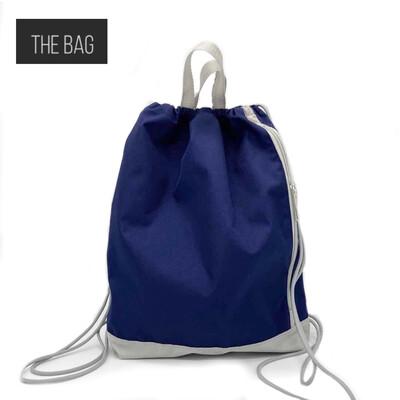Сумка для обуви THE BAG В2