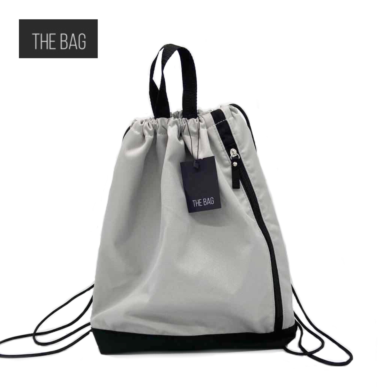 Сумка для обуви THE BAG В1
