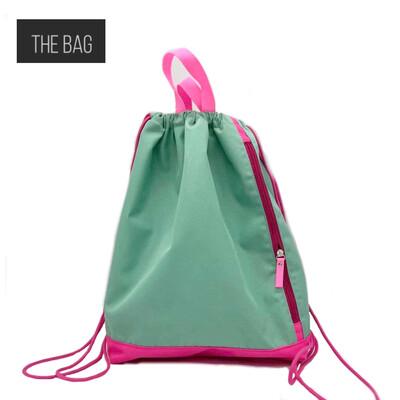 Сумка для обуви THE BAG B5