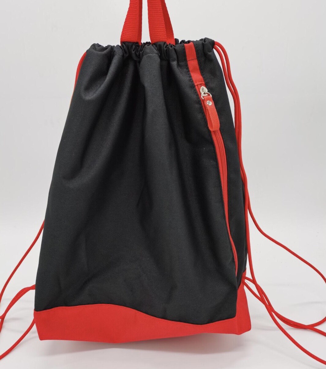 Сумка для обуви THE BAG B6