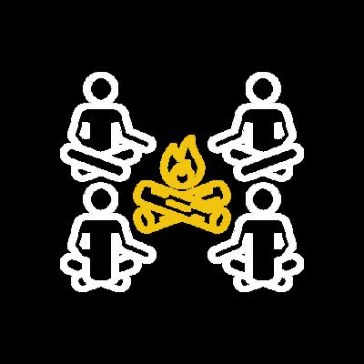 Inner Circle Membership