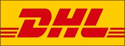 DHL INTERNATIONAL CONNECTION