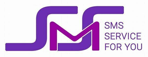www.meroreservation.com
