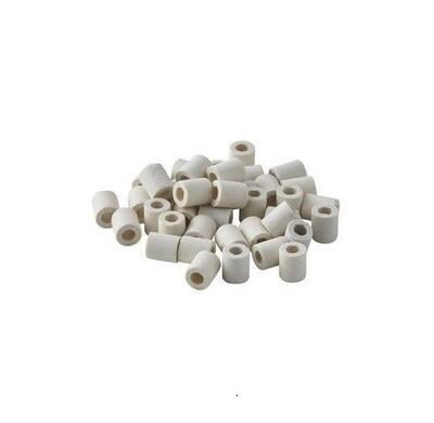 Perles de céramique spécial bouilloire
