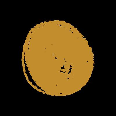 Acide citrique env. 1kg