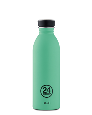 Gourde non isotherme Mint 500ml