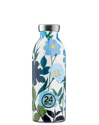 Gourde isotherme Morning Glory 500ml