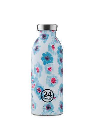 Gourde isotherme Early Breeze 500ml