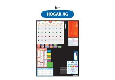 Plackit Kit Hogar XG