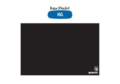 Plackit Base XG