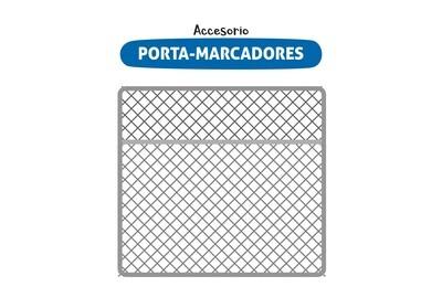 Plackit Porta-Marcadores