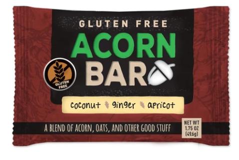 AcornBar