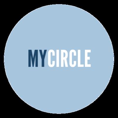 My Circle Base Plan