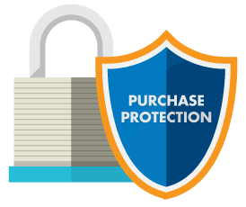 Purchase Protection